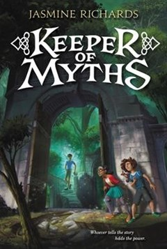 Keeper of Myths