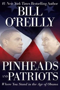 (ebook) Pinheads and Patriots - Biographies Political