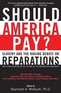(ebook) Should America Pay? - Politics Political Issues