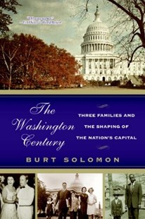 (ebook) The Washington Century - History