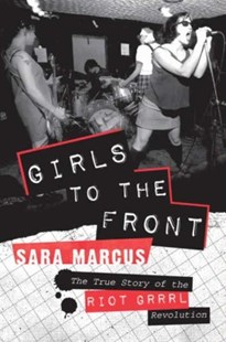 (ebook) Girls to the Front - Entertainment Music General