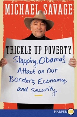 (ebook) Trickle Up Poverty