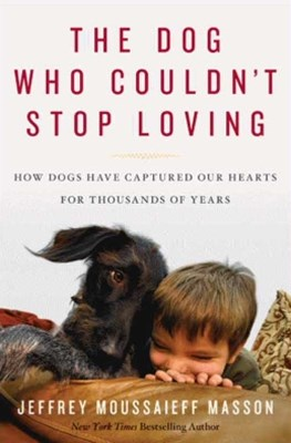 (ebook) The Dog Who Couldn't Stop Loving
