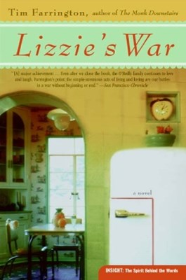 (ebook) Lizzie's War