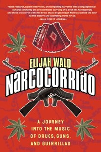 (ebook) Narcocorrido - Entertainment Music General