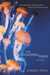 (ebook) The Standing Wave - Poetry & Drama Poetry