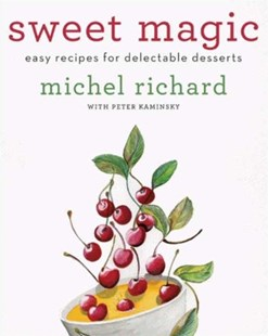 (ebook) Sweet Magic - Cooking Cooking Reference