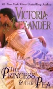 (ebook) Princess and the Pea - Romance Historical Romance