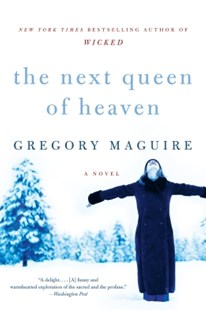 (ebook) The Next Queen of Heaven - Modern & Contemporary Fiction General Fiction