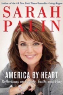 (ebook) America by Heart - Biographies Political