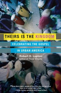 (ebook) Theirs Is the Kingdom - Religion & Spirituality Christianity