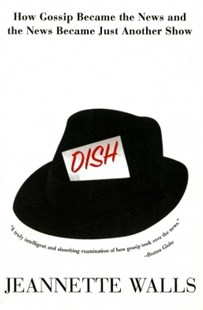 (ebook) Dish - History North America