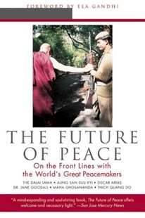 (ebook) The Future of Peace - Philosophy Modern