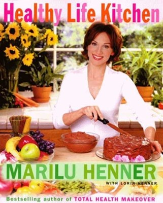 (ebook) Healthy Life Kitchen