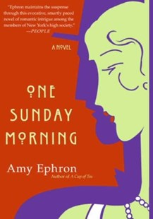 (ebook) One Sunday Morning - Modern & Contemporary Fiction General Fiction