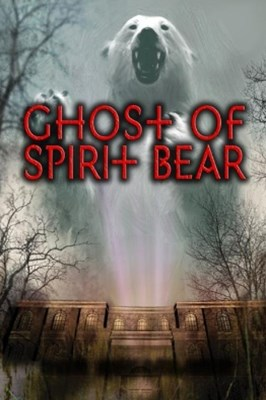(ebook) Ghost of Spirit Bear