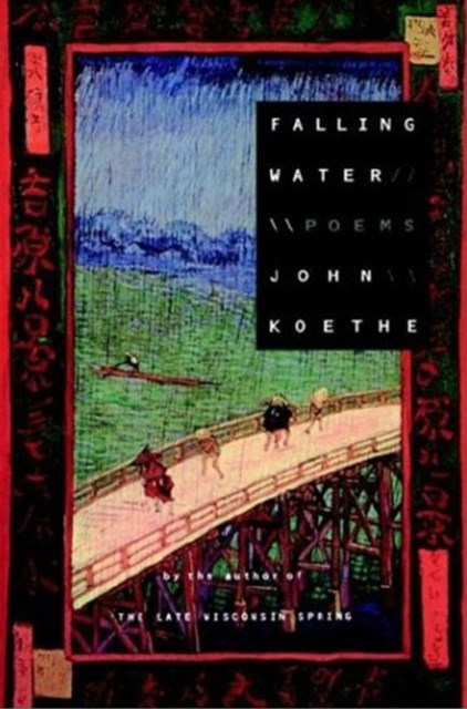 (ebook) Falling Water