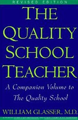 (ebook) Quality School Teacher RI