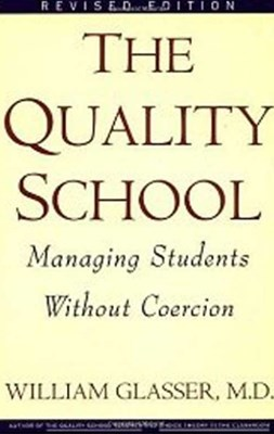 (ebook) Quality School