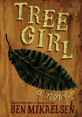 (ebook) Tree Girl