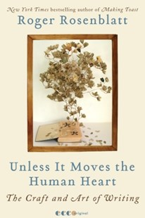 (ebook) Unless It Moves the Human Heart - Reference