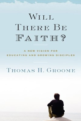 (ebook) Will There Be Faith?