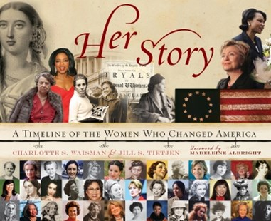 (ebook) Her Story - History Latin America