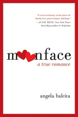 (ebook) Moonface