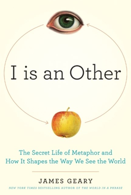 (ebook) I Is an Other