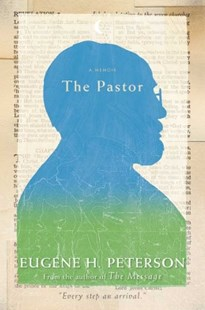 (ebook) The Pastor - Biographies General Biographies