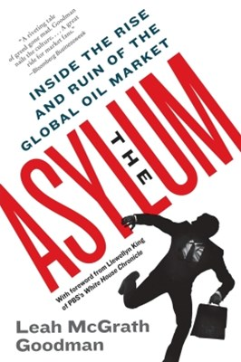 (ebook) The Asylum