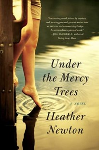 (ebook) Under the Mercy Trees - Modern & Contemporary Fiction General Fiction