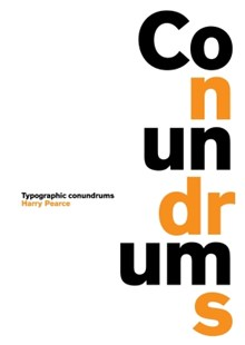 (ebook) Conundrums - Art & Architecture General Art
