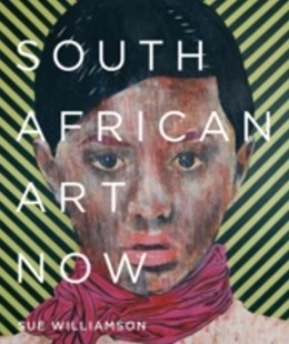 (ebook) South African Art Now - Art & Architecture Art History