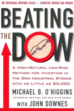 (ebook) Beating the Dow Completely Revised and Updated