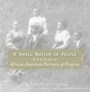 (ebook) A Small Nation of People - Art & Architecture Photography - Pictorial