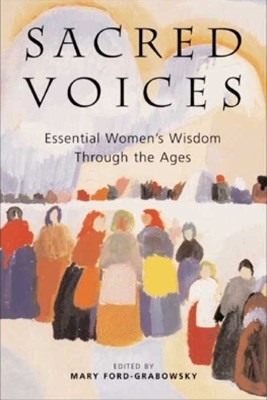 (ebook) Sacred Voices
