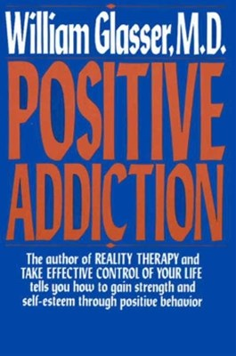 (ebook) POSITIVE ADDICTION
