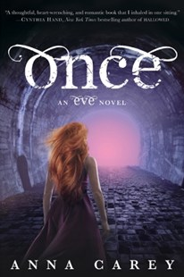 (ebook) Once - Children's Fiction