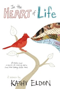 (ebook) In the Heart of Life - Biographies Entertainment