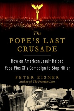 (ebook) The Pope