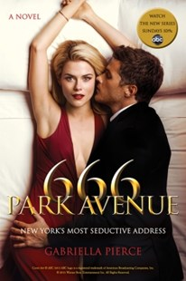 (ebook) 666 Park Avenue - Modern & Contemporary Fiction General Fiction