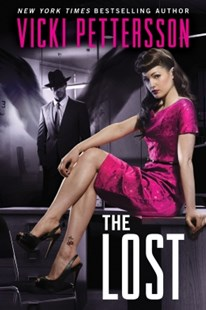 (ebook) The Lost - Crime Mystery & Thriller