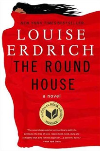 The Round House by Louise Erdrich (9780062065254) - PaperBack - Crime Mystery & Thriller