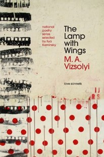 (ebook) The Lamp with Wings - Poetry & Drama Poetry