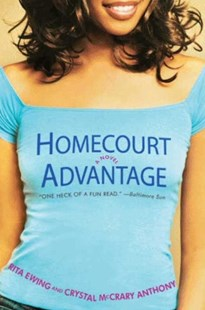 (ebook) Homecourt Advantage - Modern & Contemporary Fiction General Fiction