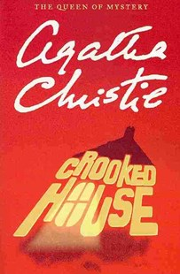 Crooked House by Agatha Christie (9780062073532) - PaperBack - Crime Mystery & Thriller