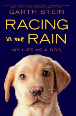 (ebook) Racing in the Rain