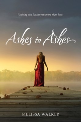 (ebook) Ashes to Ashes