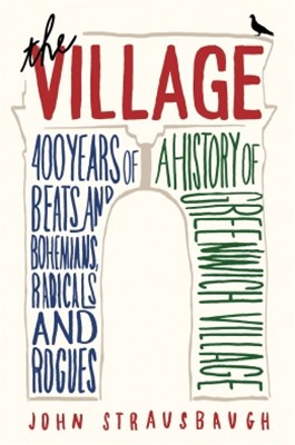 (ebook) The Village